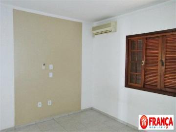 Alugar Casa / Padrão em Jacareí apenas R$ 1.250,00 - Foto 6