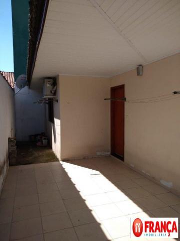 Alugar Casa / Padrão em Jacareí apenas R$ 1.250,00 - Foto 7