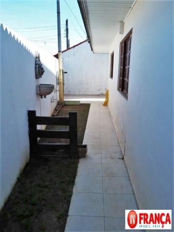 Alugar Casa / Padrão em Jacareí apenas R$ 1.250,00 - Foto 8