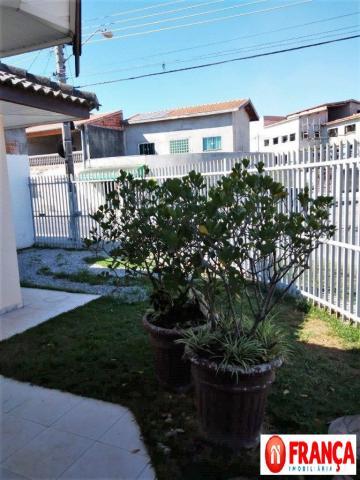 Alugar Casa / Padrão em Jacareí apenas R$ 1.250,00 - Foto 9