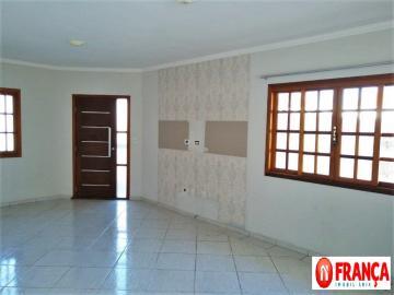 Alugar Casa / Padrão em Jacareí apenas R$ 1.250,00 - Foto 1