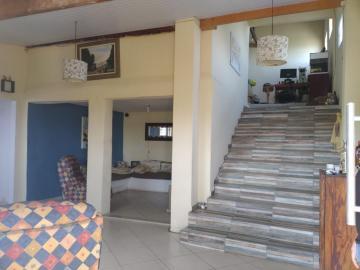 Santa Branca Jardim das Flores Casa Venda R$198.000,00 2 Dormitorios 1 Vaga Area do terreno 264.00m2