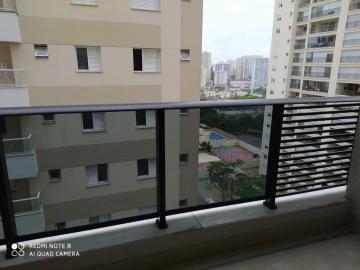 Alugar Apartamento / Flat em São José dos Campos apenas R$ 1.750,00 - Foto 1