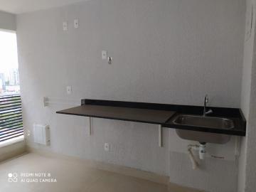 Alugar Apartamento / Flat em São José dos Campos apenas R$ 1.750,00 - Foto 2