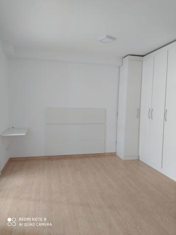 Alugar Apartamento / Flat em São José dos Campos apenas R$ 1.750,00 - Foto 5
