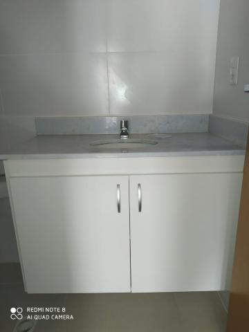 Alugar Apartamento / Flat em São José dos Campos apenas R$ 1.750,00 - Foto 7