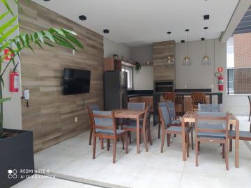 Alugar Apartamento / Flat em São José dos Campos apenas R$ 1.750,00 - Foto 8