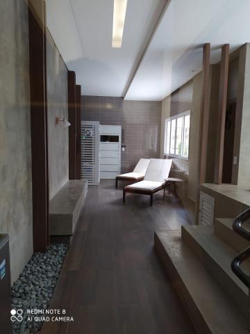 Alugar Apartamento / Flat em São José dos Campos apenas R$ 1.750,00 - Foto 10