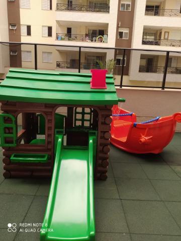 Alugar Apartamento / Flat em São José dos Campos apenas R$ 1.750,00 - Foto 14
