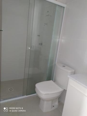 Alugar Apartamento / Flat em São José dos Campos apenas R$ 1.750,00 - Foto 6
