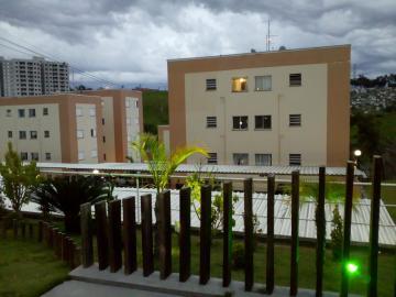 Comprar Apartamento / Padrão em Jacareí apenas R$ 140.000,00 - Foto 9