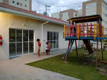 Comprar Apartamento / Padrão em Jacareí R$ 140.000,00 - Foto 10