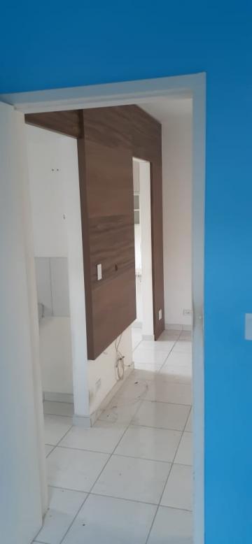 Comprar Apartamento / Padrão em Jacareí apenas R$ 140.000,00 - Foto 6