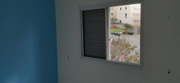Comprar Apartamento / Padrão em Jacareí R$ 140.000,00 - Foto 5