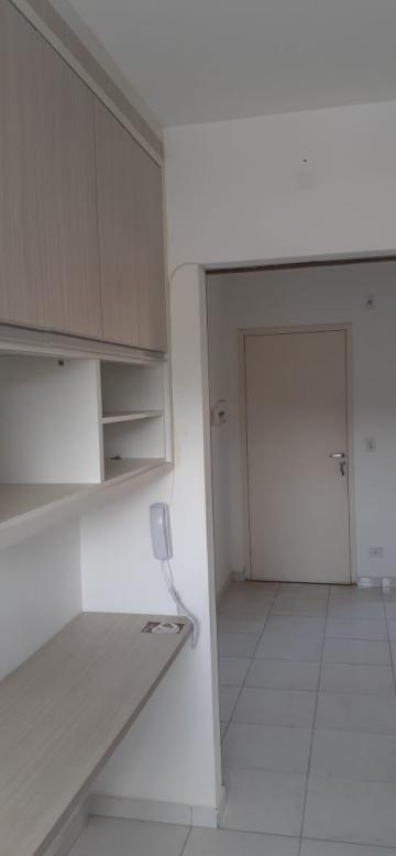 Comprar Apartamento / Padrão em Jacareí apenas R$ 140.000,00 - Foto 3