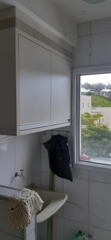 Comprar Apartamento / Padrão em Jacareí R$ 140.000,00 - Foto 4