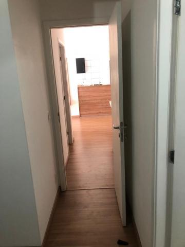 Alugar Apartamento / Padrão em Jacareí apenas R$ 1.650,00 - Foto 4