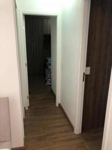 Alugar Apartamento / Padrão em Jacareí apenas R$ 1.650,00 - Foto 5