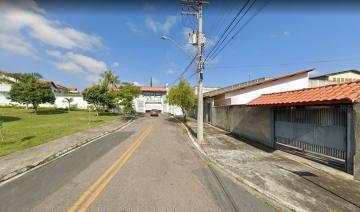 Alugar Casa / Condomínio em São José dos Campos apenas R$ 1.300,00 - Foto 26