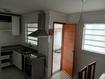 Alugar Casa / Condomínio em São José dos Campos apenas R$ 1.300,00 - Foto 9