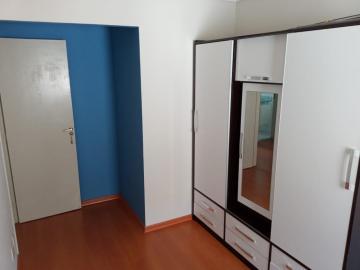 Alugar Casa / Condomínio em São José dos Campos apenas R$ 1.300,00 - Foto 23