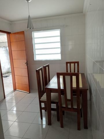 Alugar Casa / Condomínio em São José dos Campos apenas R$ 1.300,00 - Foto 11