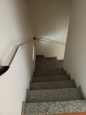 Alugar Casa / Condomínio em São José dos Campos apenas R$ 1.300,00 - Foto 21