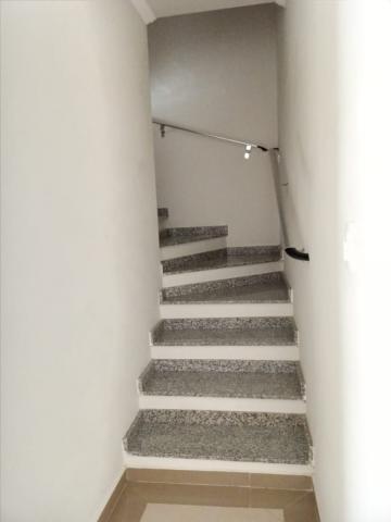 Alugar Casa / Condomínio em São José dos Campos apenas R$ 1.300,00 - Foto 15
