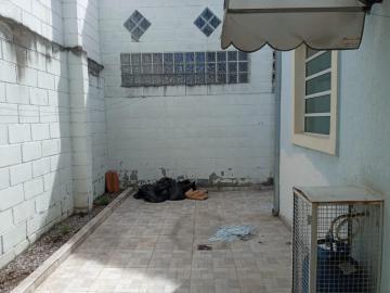 Alugar Casa / Condomínio em São José dos Campos apenas R$ 1.300,00 - Foto 13
