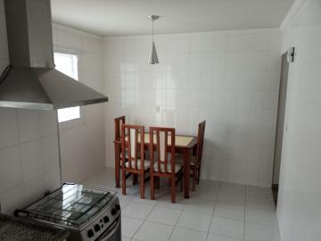 Alugar Casa / Condomínio em São José dos Campos apenas R$ 1.300,00 - Foto 7