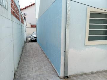 Alugar Casa / Condomínio em São José dos Campos apenas R$ 1.300,00 - Foto 14
