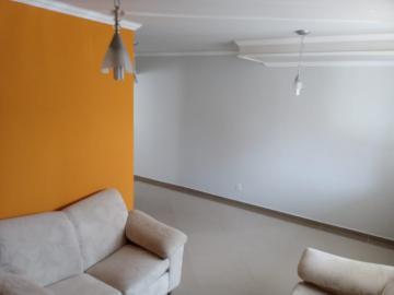 Alugar Casa / Condomínio em São José dos Campos apenas R$ 1.300,00 - Foto 4