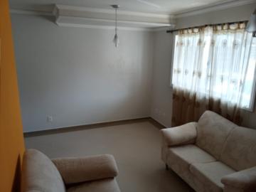 Alugar Casa / Condomínio em São José dos Campos apenas R$ 1.300,00 - Foto 3