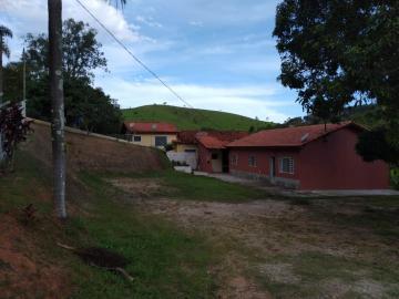 Alugar Rural / Chácara em Santa Branca apenas R$ 1.800,00 - Foto 16