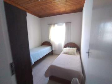 Alugar Rural / Chácara em Santa Branca apenas R$ 1.800,00 - Foto 2