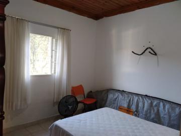 Alugar Rural / Chácara em Santa Branca apenas R$ 1.800,00 - Foto 6