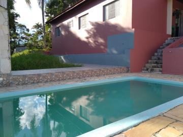 Santa Branca Toca do Leitao Rural Venda R$550.000,00  Area do terreno 3300.00m2