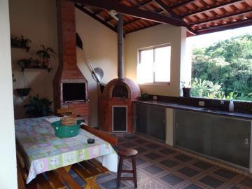 Alugar Rural / Chácara em Santa Branca apenas R$ 1.800,00 - Foto 12