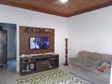 Alugar Rural / Chácara em Santa Branca apenas R$ 1.800,00 - Foto 13