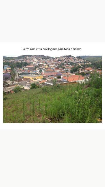Comprar Terreno / Padrão em Santa Branca apenas R$ 130.000,00 - Foto 2