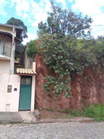 Comprar Terreno / Padrão em Santa Branca apenas R$ 130.000,00 - Foto 4