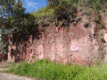 Comprar Terreno / Padrão em Santa Branca apenas R$ 130.000,00 - Foto 7