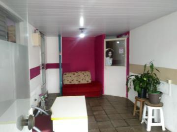 Alugar Comercial / Salão em São José dos Campos apenas R$ 1.300,00 - Foto 1