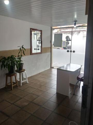 Alugar Comercial / Salão em São José dos Campos apenas R$ 1.300,00 - Foto 2