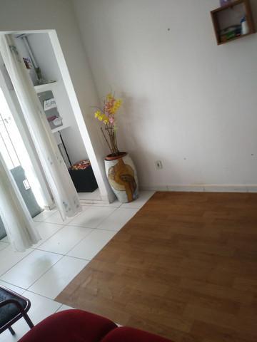 Alugar Comercial / Salão em São José dos Campos apenas R$ 1.300,00 - Foto 4