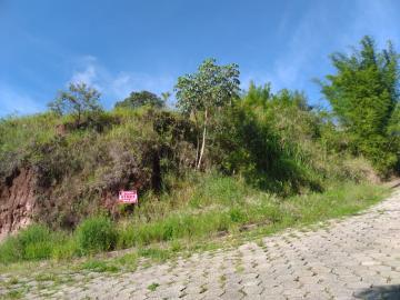 Santa Branca Vila Sao Sebastiao Terreno Venda R$200.000,00  Area do terreno 444.00m2
