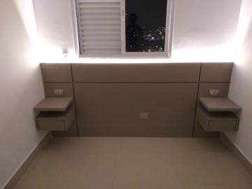 Alugar Apartamento / Padrão em Jacareí apenas R$ 1.500,00 - Foto 9