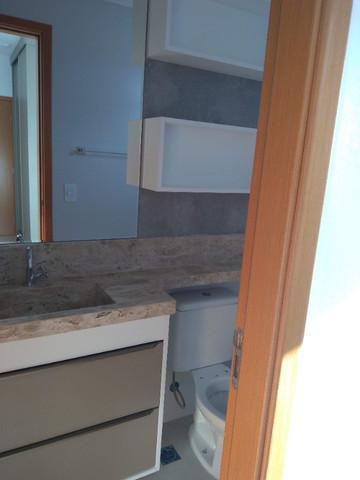 Alugar Apartamento / Padrão em Jacareí apenas R$ 1.500,00 - Foto 10