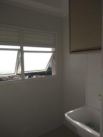 Alugar Apartamento / Padrão em Jacareí apenas R$ 1.500,00 - Foto 4