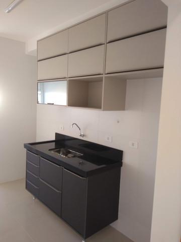Alugar Apartamento / Padrão em Jacareí apenas R$ 1.500,00 - Foto 2